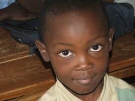 Malawi 2008184