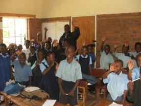 Malawi 2008201