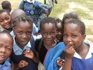 Malawi 2008241