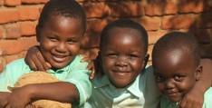 Malawi 2008258