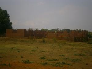 Chifundo Educaton Learning Centre Malawi charity Ireland Cogavin Zomba